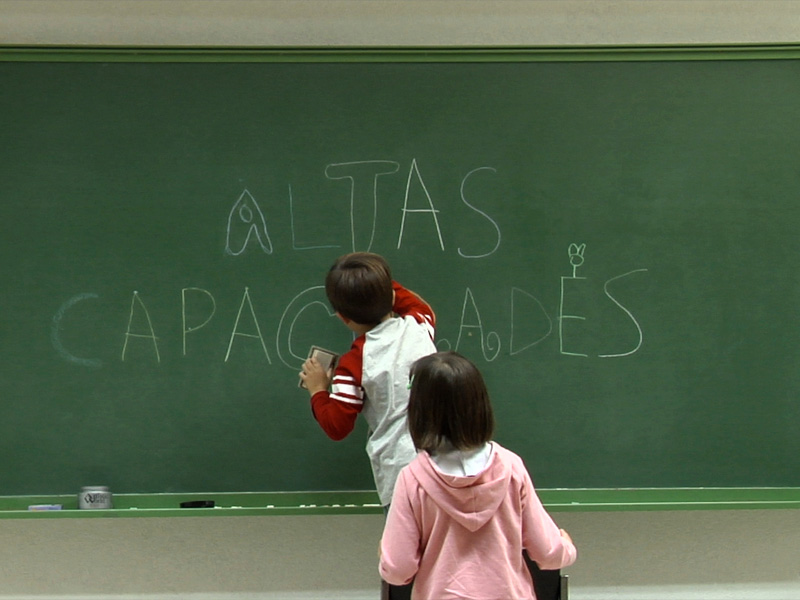 Altas-capacidades_cartel