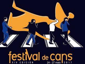 """""""Migas de Pan"""" en el Festival de Cans"""