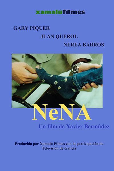NENA_cartel
