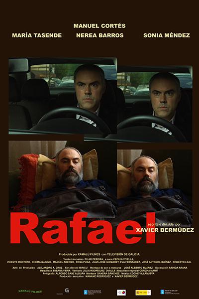 RAFAEL_cartel