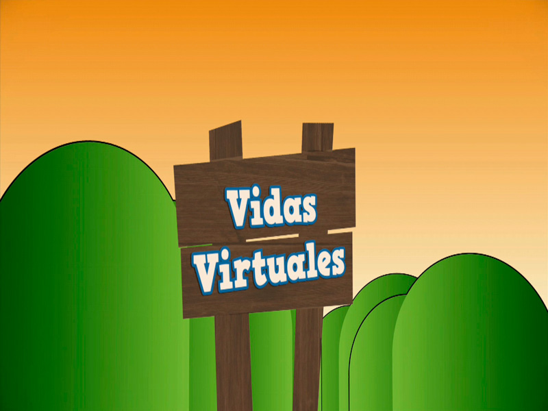 Vidas-virtuales_cartel